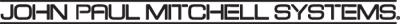 paul_mitchell_logo.png