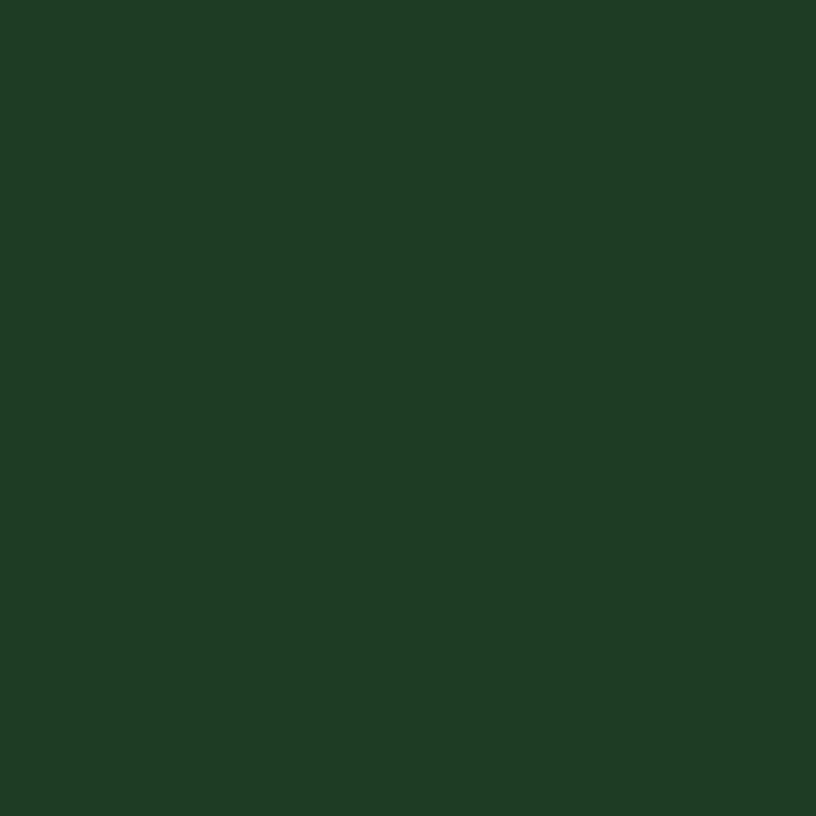 Forest Green