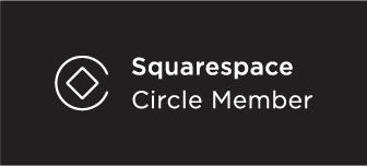 circle-member-badge-black.jpg