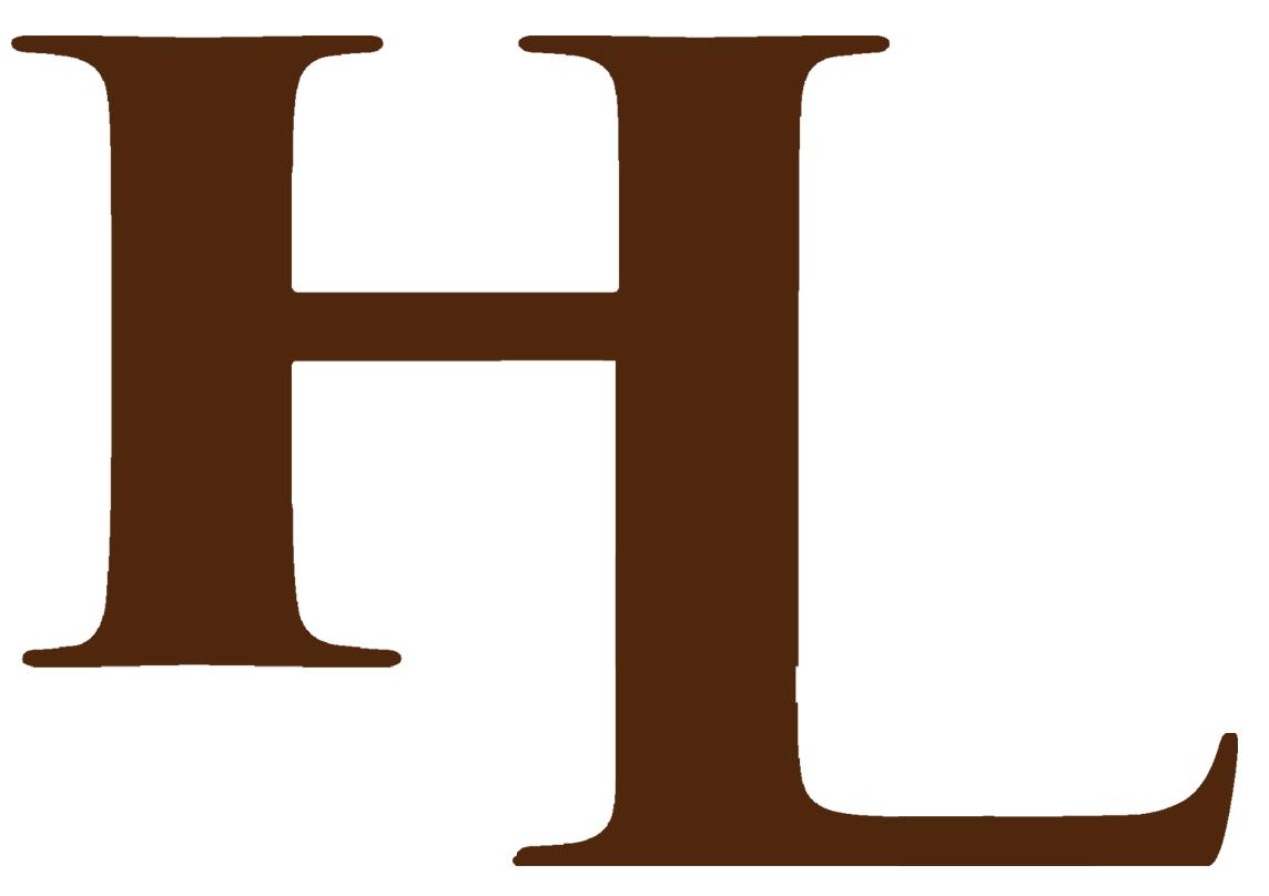 HL-Hart-Love-Builders-HL.png