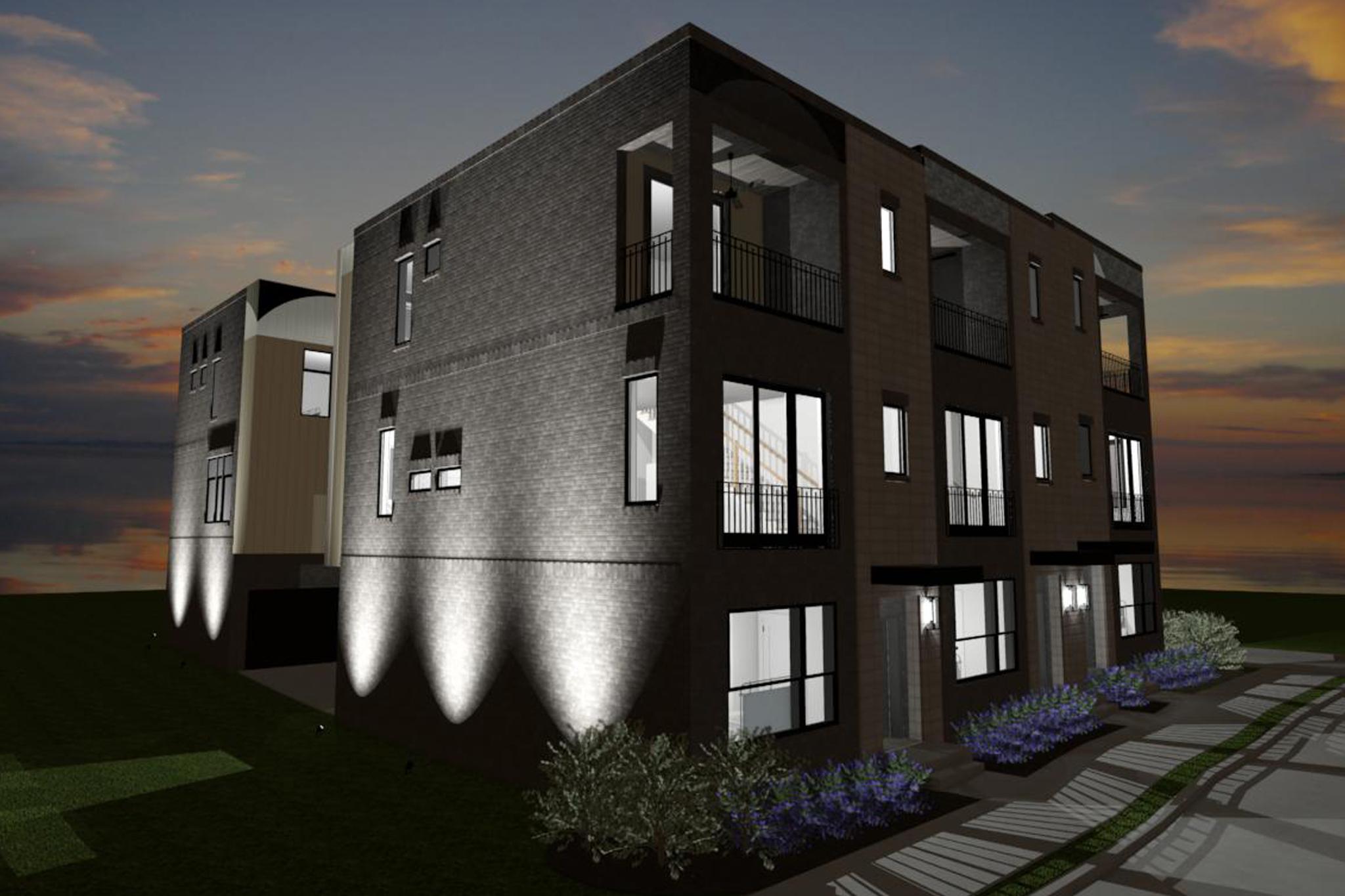 Hart Love Builders Villery Place.jpg
