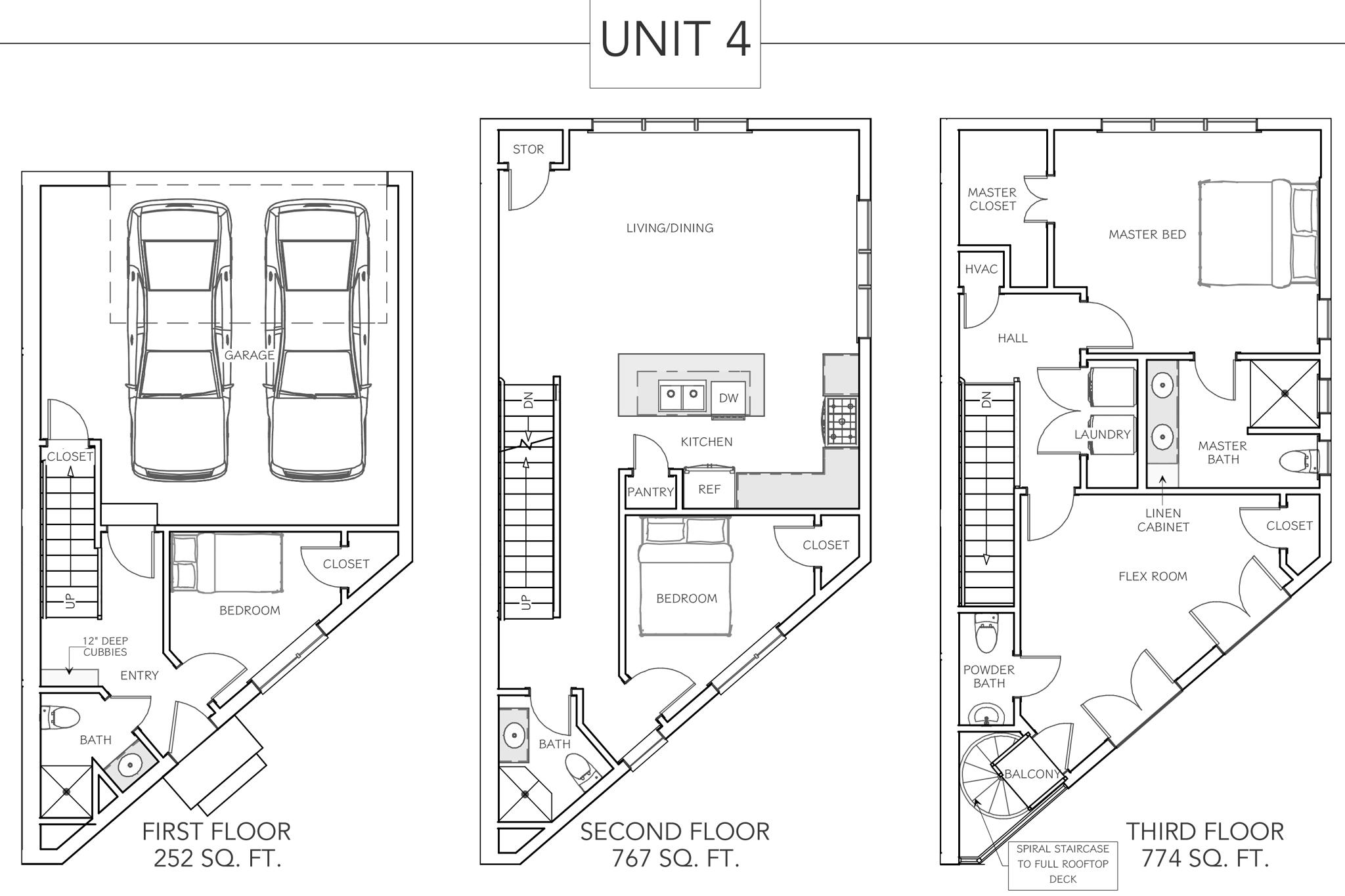 Hart Love Builders Villery Place unit 4.jpg
