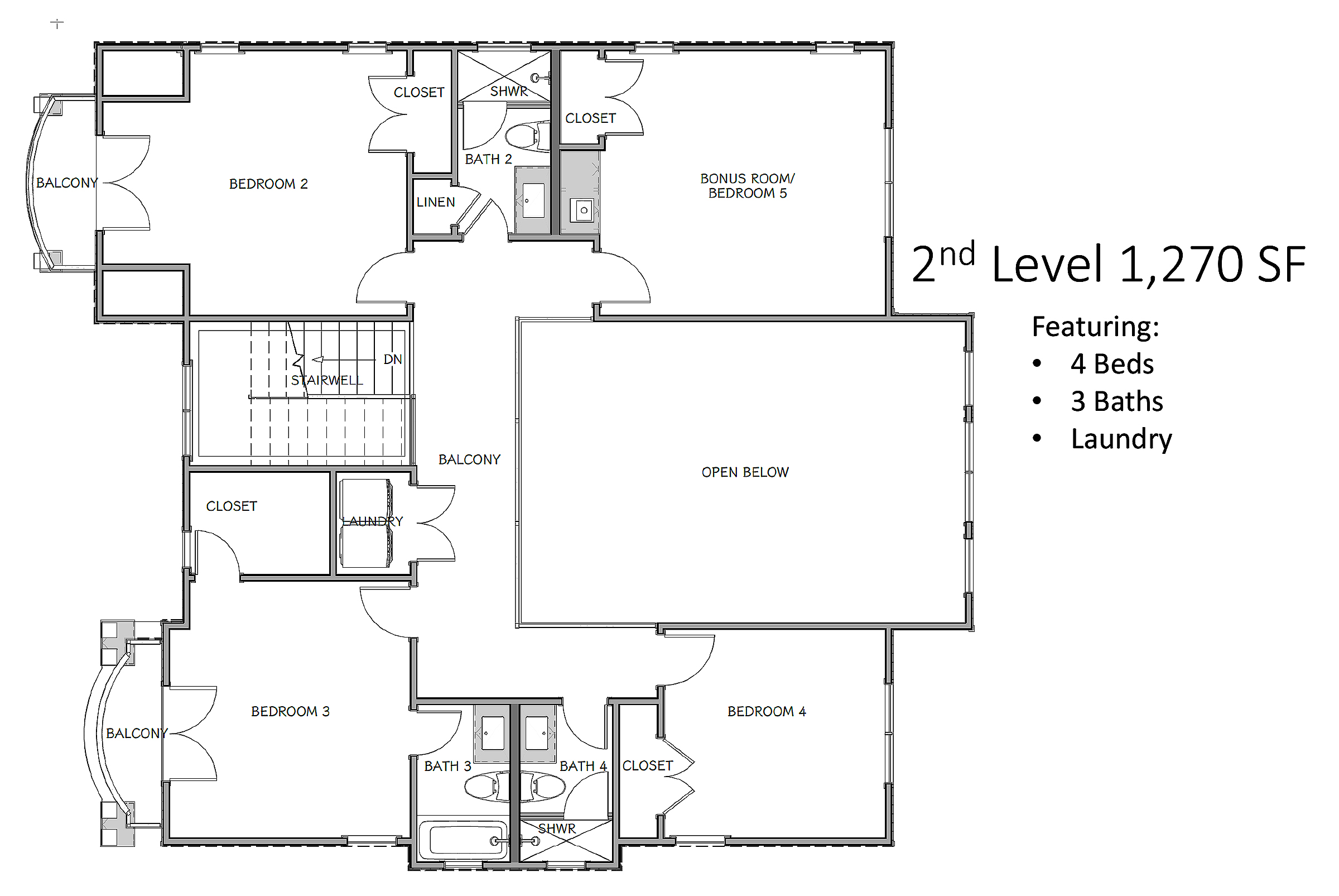 (Click floor plan to enlarge)