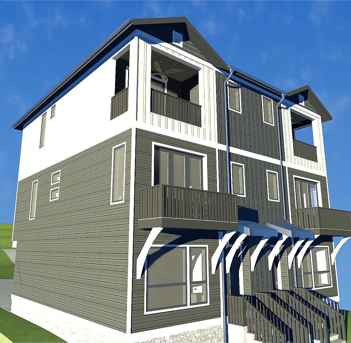 Exterior elevation a.jpg