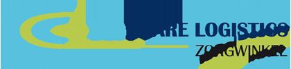 Best Care fcp-logo-rgb.jpg