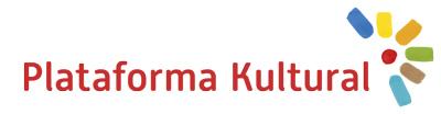 Logo-Plataforma-Kultural-400px.jpg