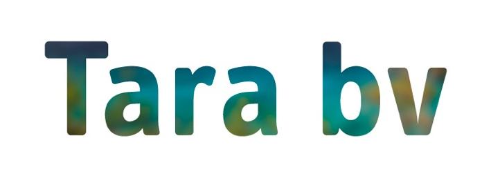 Tara logo.png
