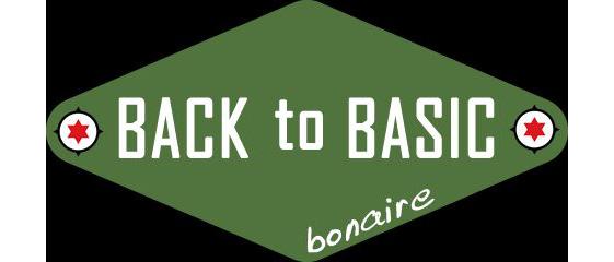 2 Logo Back to Basic.fw.jpg