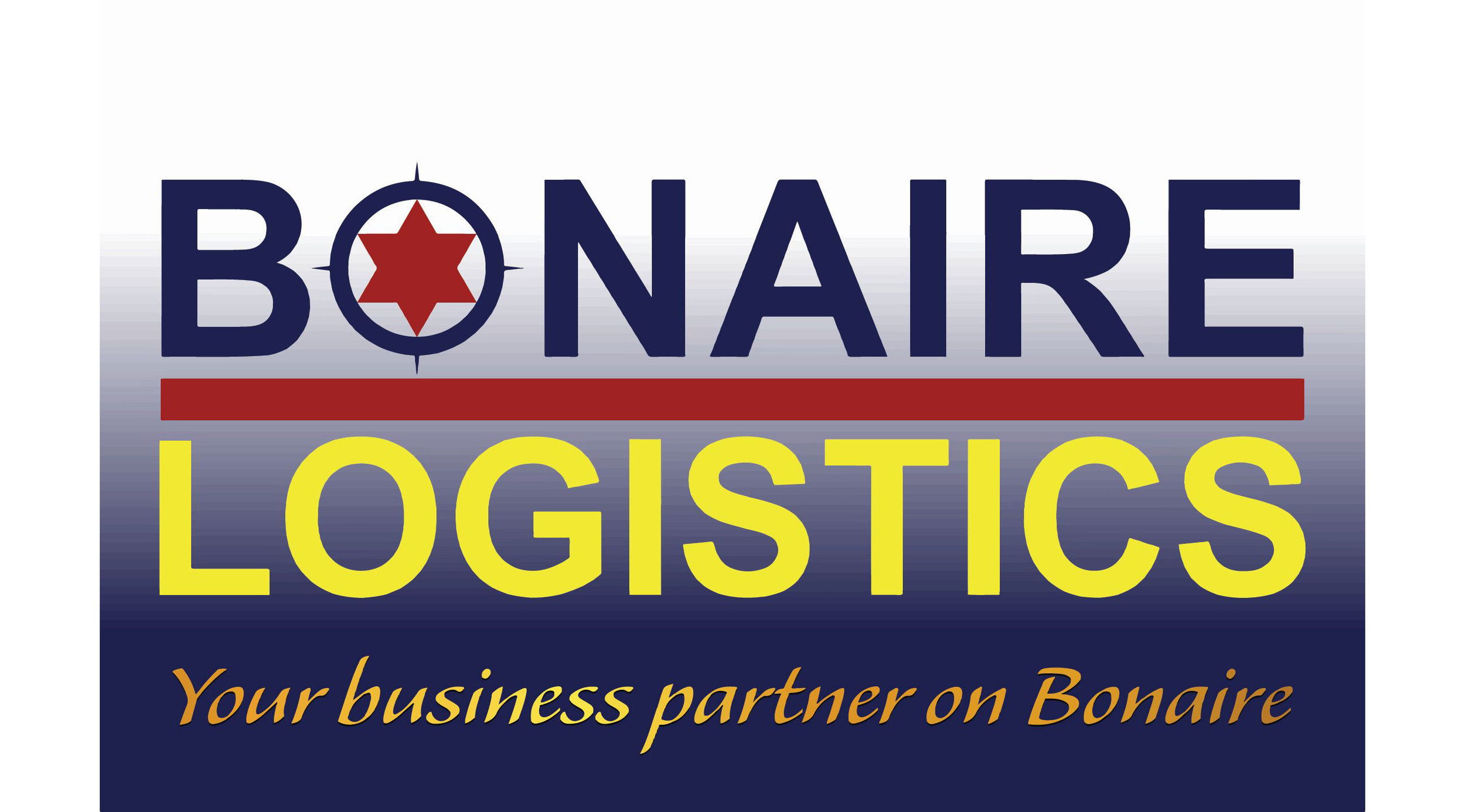 Bonaire Logisticslogo 2.jpg