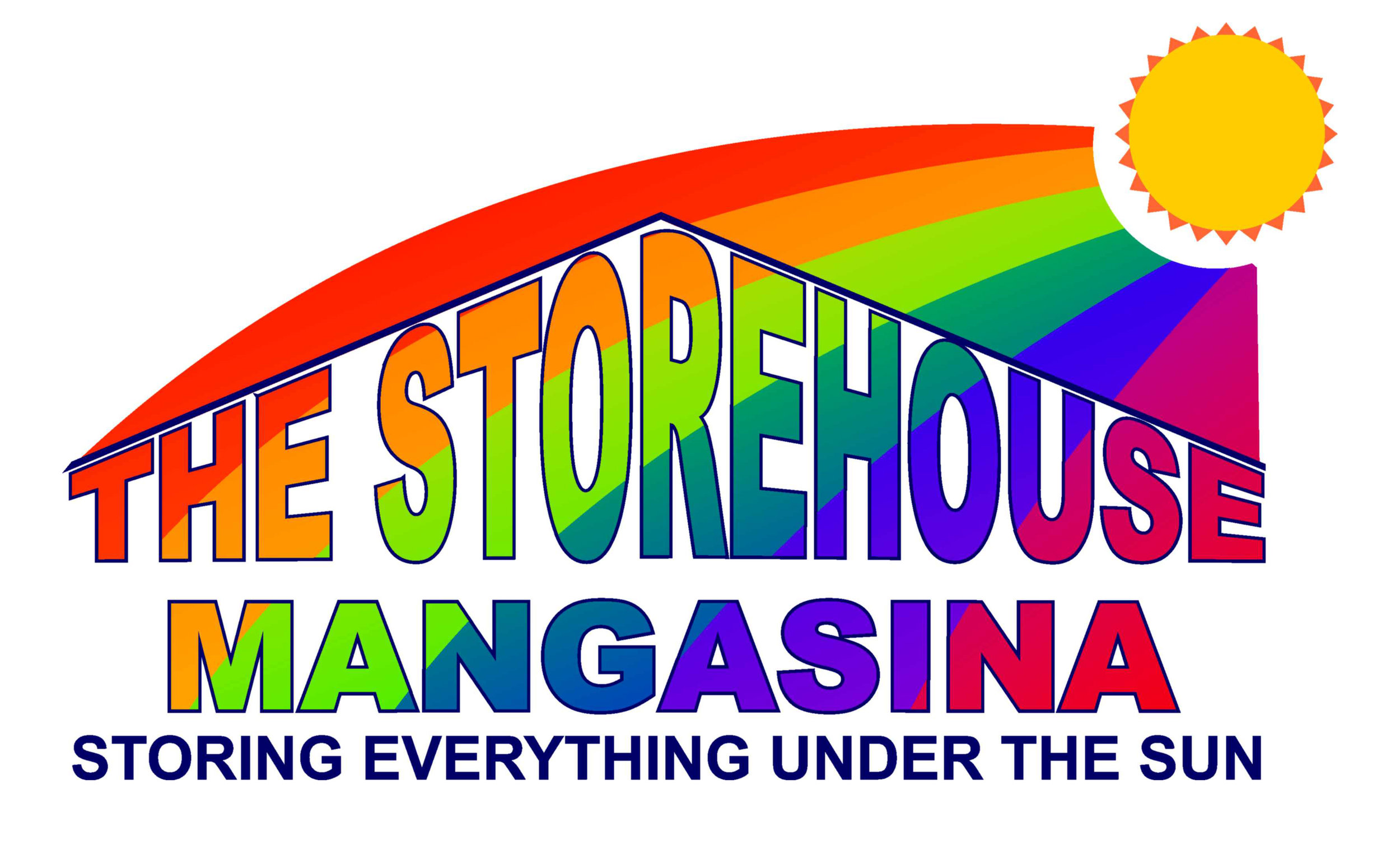 Logo Mangazina JPG.jpg