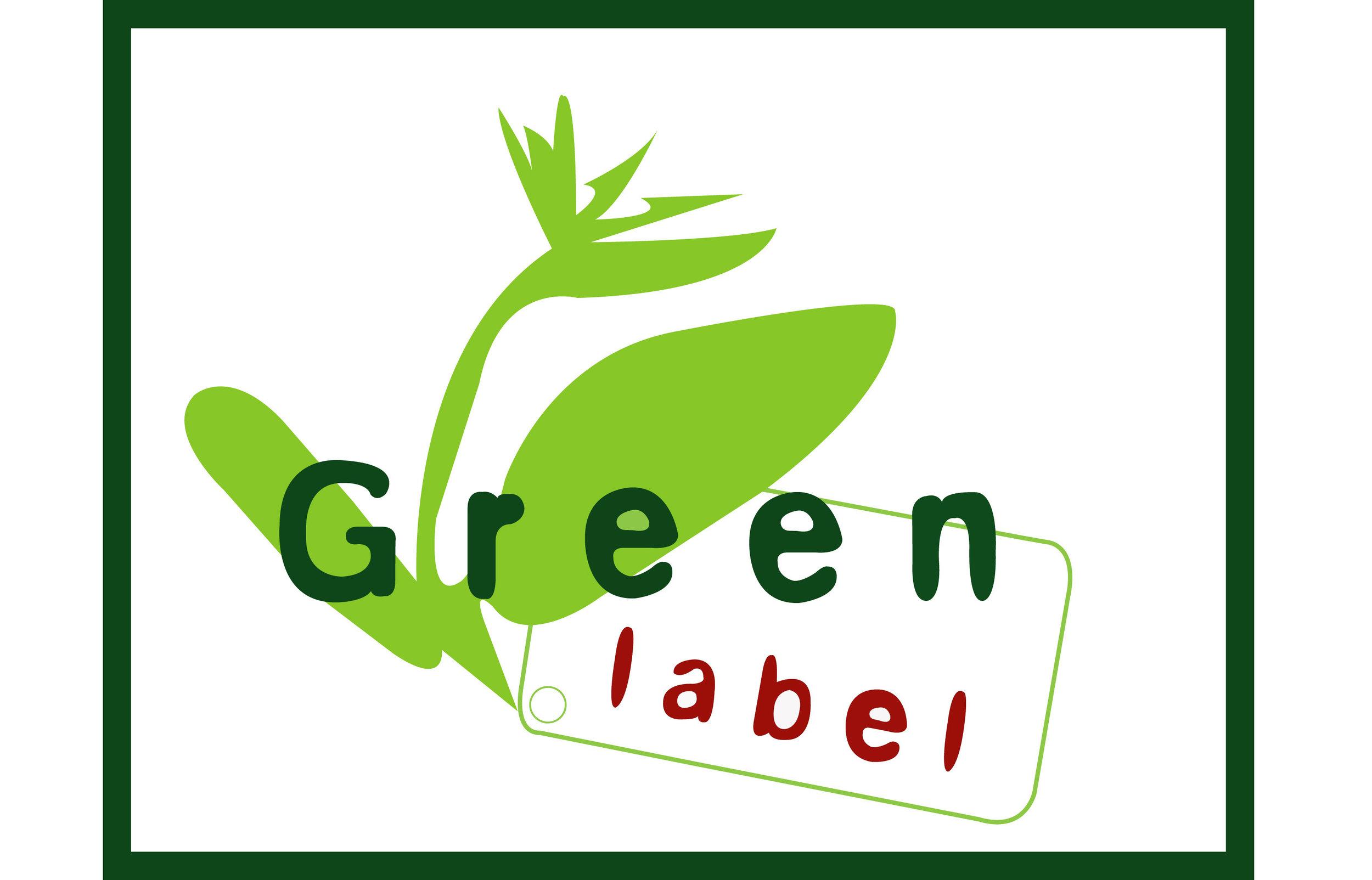 Logo Green Label JPG.jpg