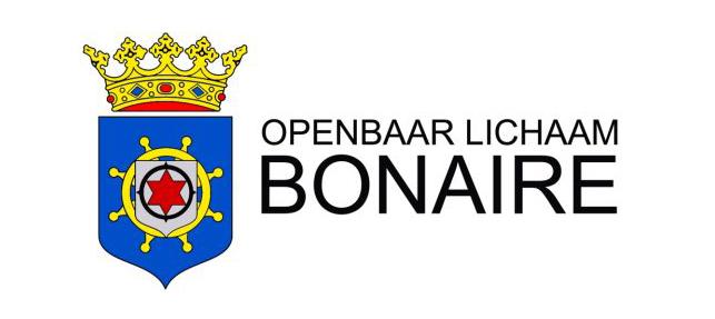 OLB-logo-500x235.jpg