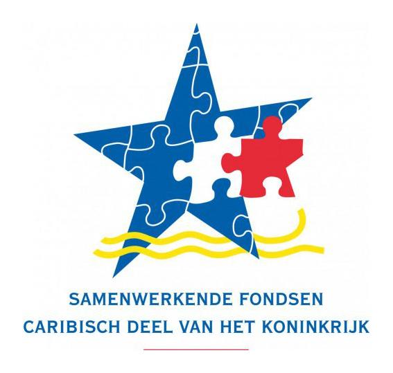 sf_logo-500x473.jpg