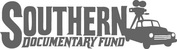SouthernDocFund_logo_BW.jpg