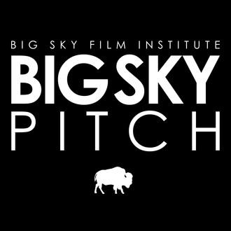 BSDFF_pitch_logo.jpg