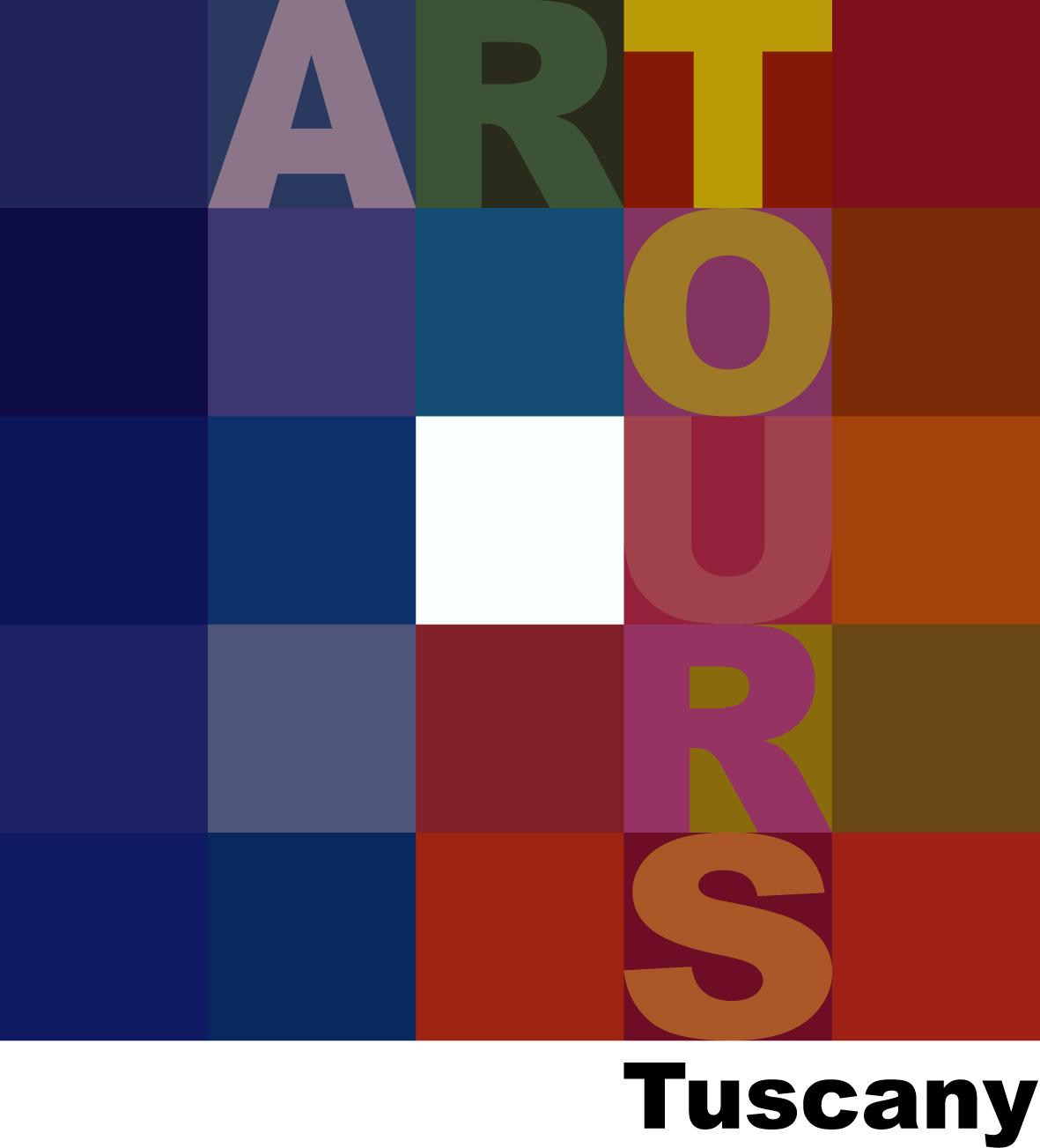 artours tuscany logo.jpg