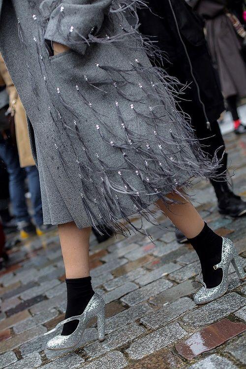 black sock.jpg