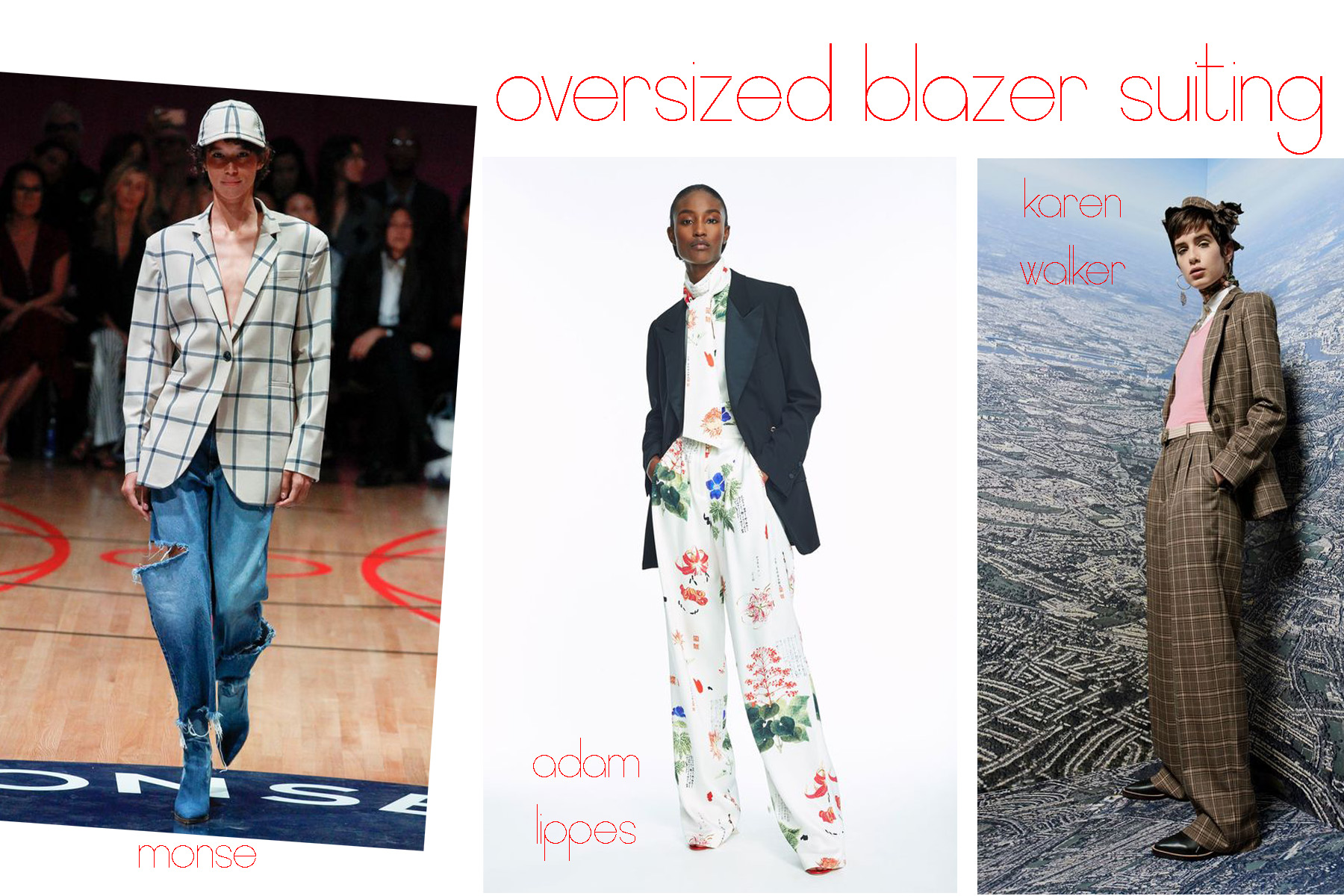 oversized blazer.jpg