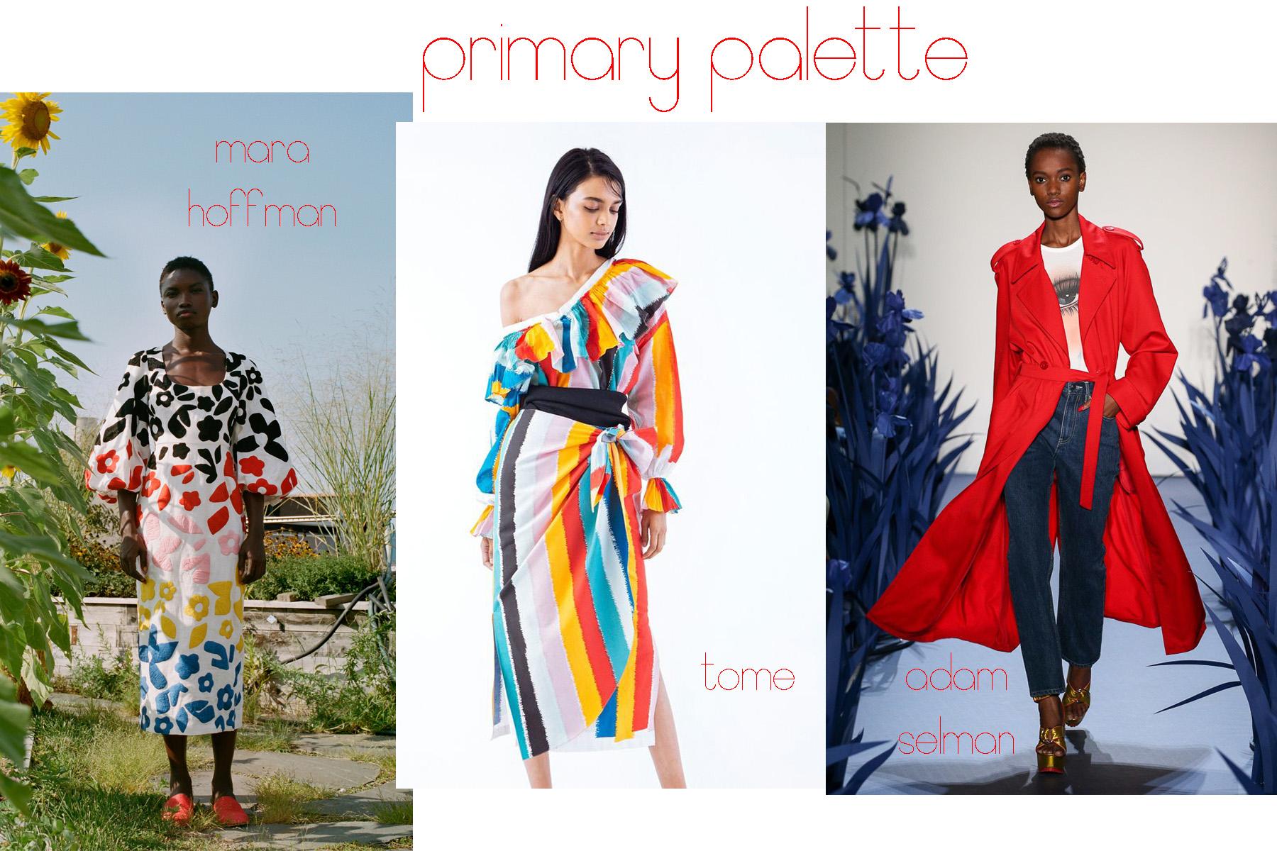 primary palette.jpg