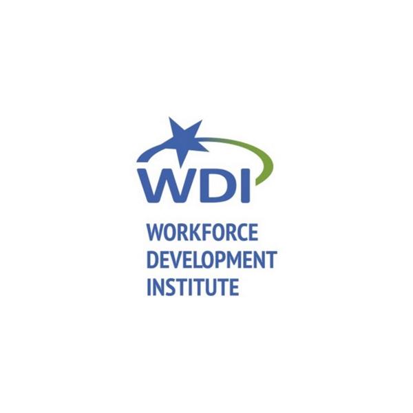wdi-logo.jpg