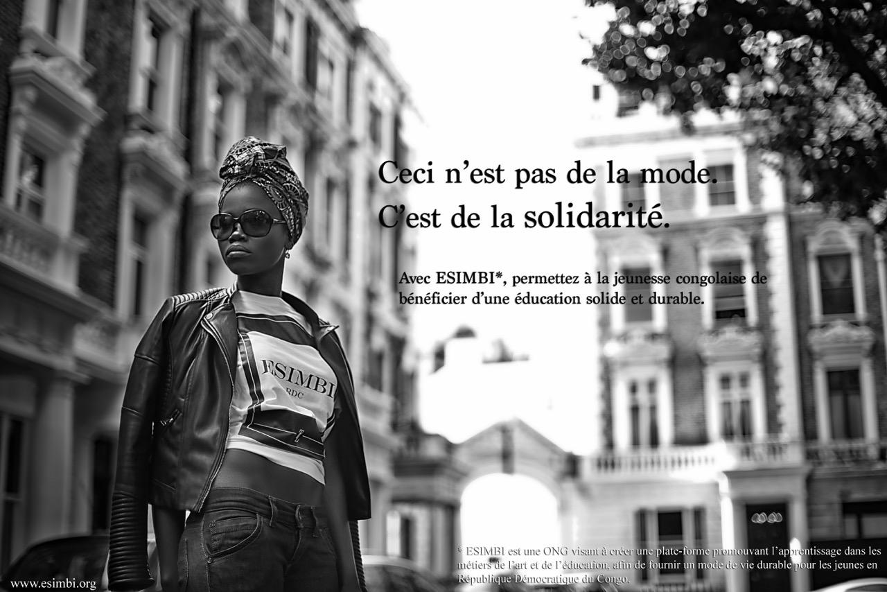 ESIMBI_French-2.jpeg