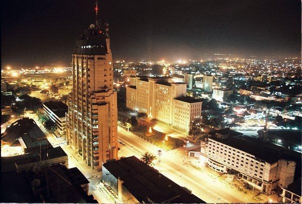 Kinshasa-city-guide-night-life.jpg