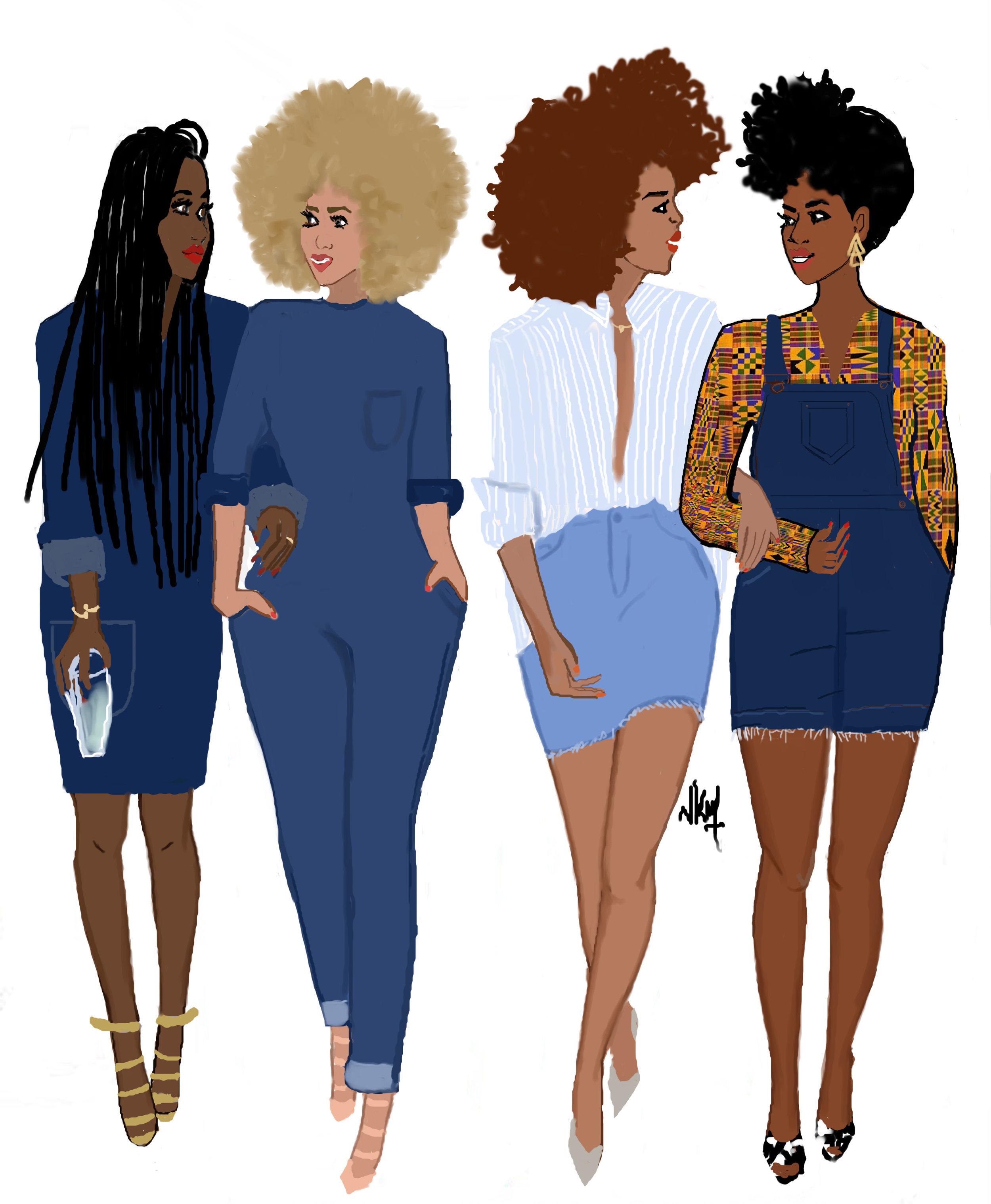 Girls clique.jpg