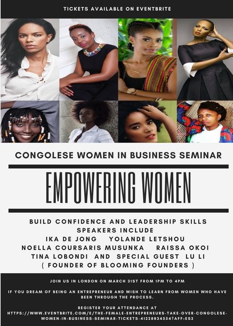 Congolese Women in Business Seminar-2.jpg