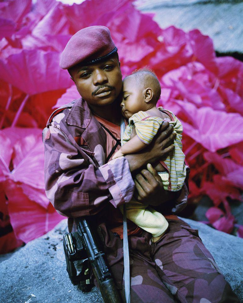 01-madonna-and-child.jpg