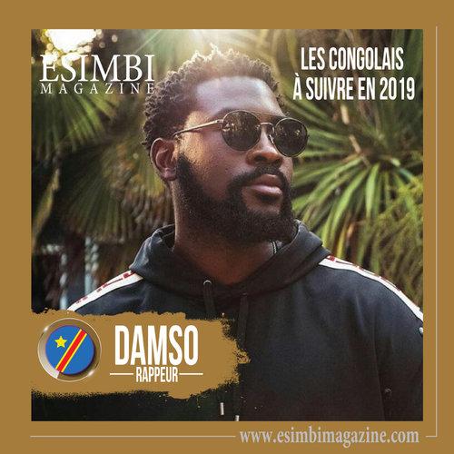 Damso-ESIMBI.jpg