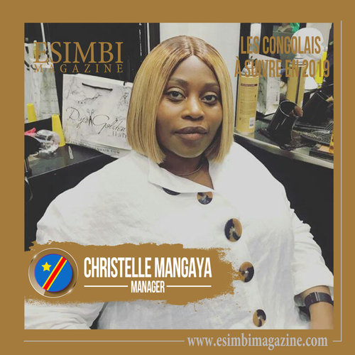 Christelle-ESIMBI.jpg