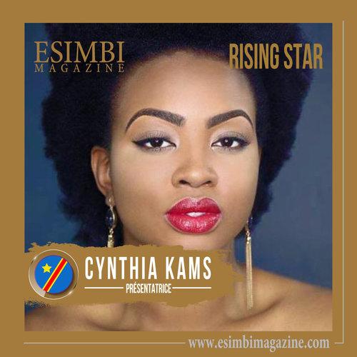 Cynthia-ESIMBI.jpg