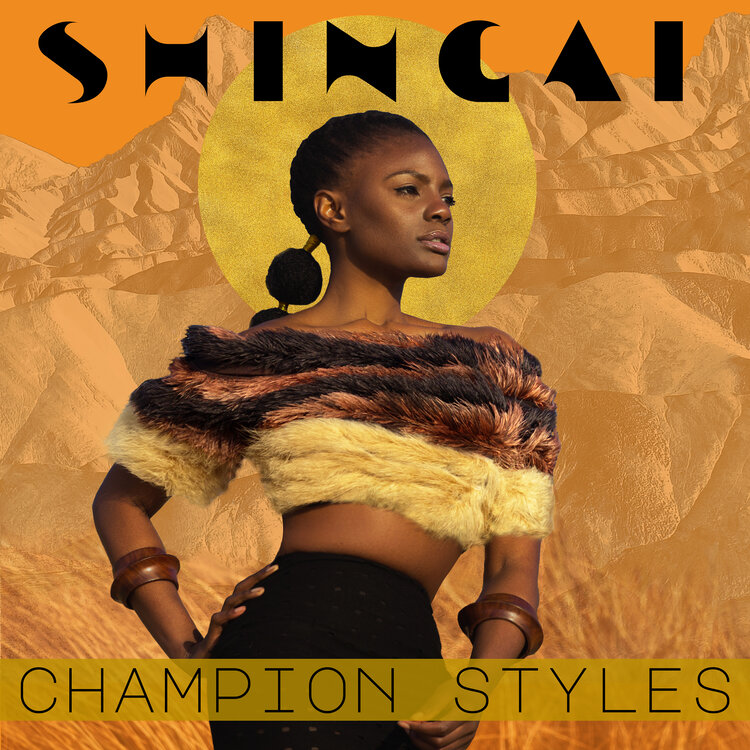champion styles.jpg