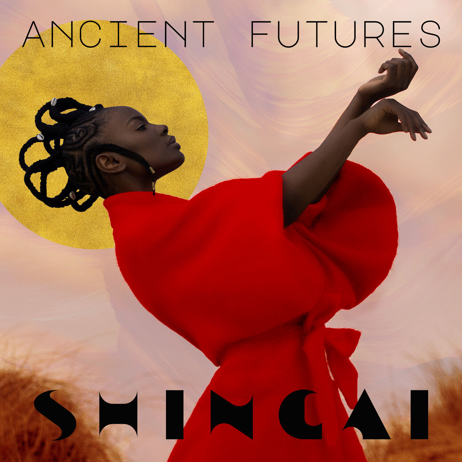 Ancient Futures EP front cover.jpg