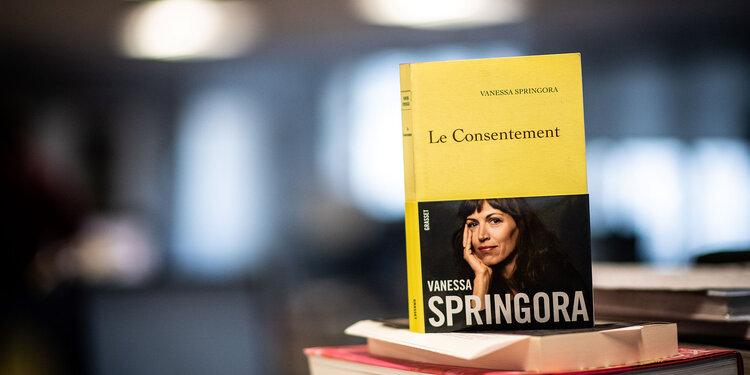 image du livre le consentement de Springora.jpg