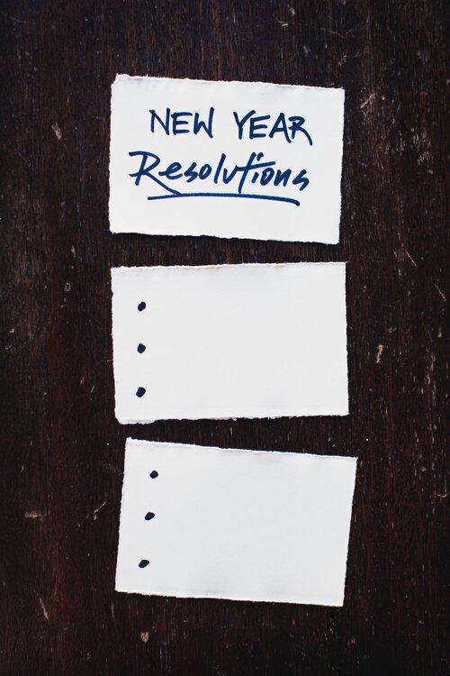 2021-annee-post-apocalyptique-resolutions-esimbi.jpg