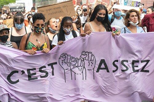 feminicide-inaction-esimbi.jpg