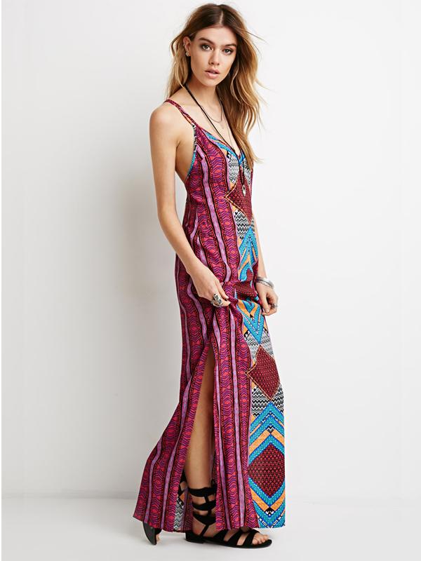 Electric-Nomad-Forever-21-Tribal-Dress.jpg