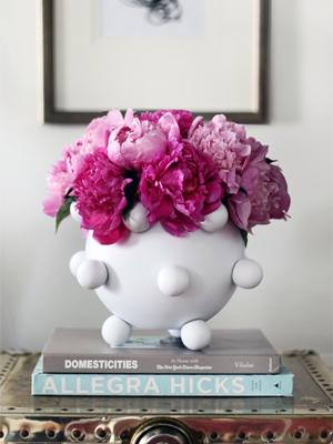 Weeked-Reading-6-13-Hunted-Interior-DIY-Sculptural-Vase.jpg