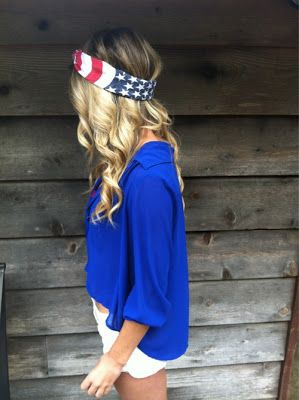 FWSBEAUTYCHALLENGE-Inspiration-July-Week-1-Red-White-or-Blue-Bandana.jpg