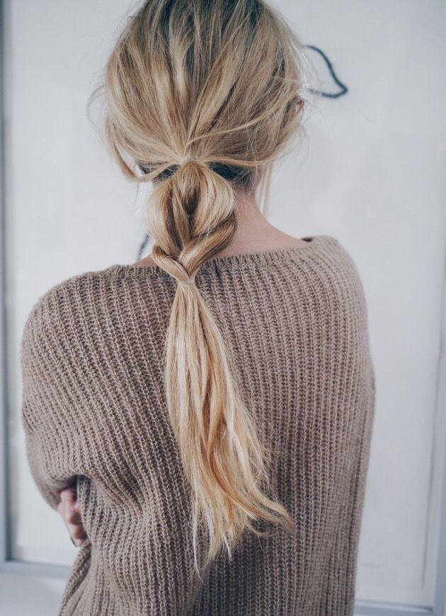 FWSBEAUTYCHALLENGE-Inspiration-July-Week-1-Laid-Back-Sunday-Braid.jpg