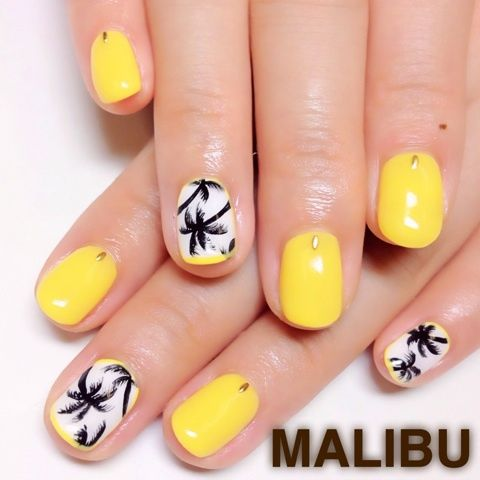 FWSBEAUTYCHALLENGE-Inspiration-July-Week-1-Tropical-Color-Mani-Palms.jpg