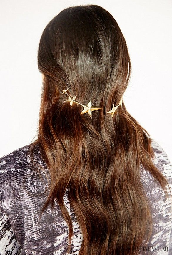 FWSBEAUTYCHALLENGE-Inspiration-July-Week-1-Go-for-the-Gold-Stars.jpg