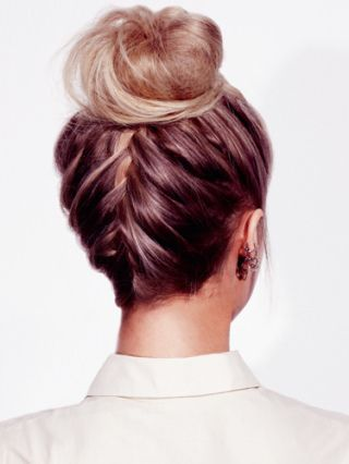 FWSBEAUTYCHALLENGE-Inspiration-July-Week-1-Top-Knot-Braid.jpg