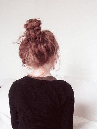 FWSBEAUTYCHALLENGE-Inspiration-July-Week-1-Top-Knot-Curly.jpg