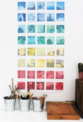 Weekend-Reading-Poppy-Talk-DIY-Instagram-Polaroid-Wall-Art-e1435993510912.jpg
