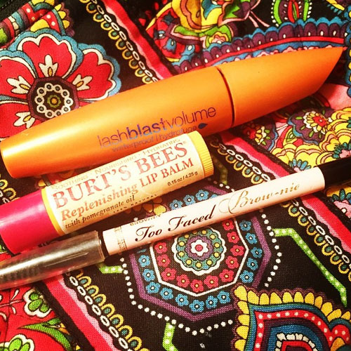 FWSBeautyChallenge-IG-Week2-Beauty-Bag.jpg