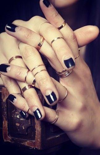 FWSBEAUTYCHALLENGE-Inspiration-July-Week-3-Vamp-Nails.jpg