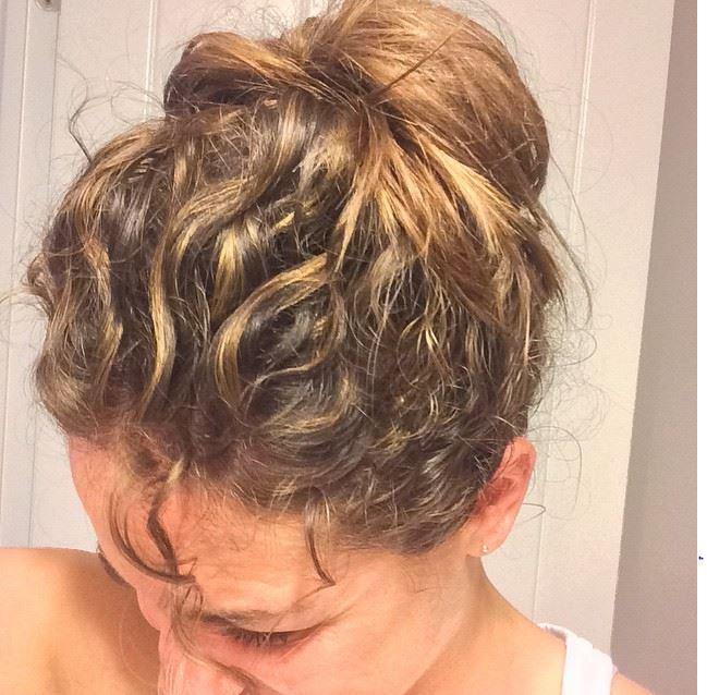 FWSBeautyChallenge-Week3-Favorites-Hair.jpg
