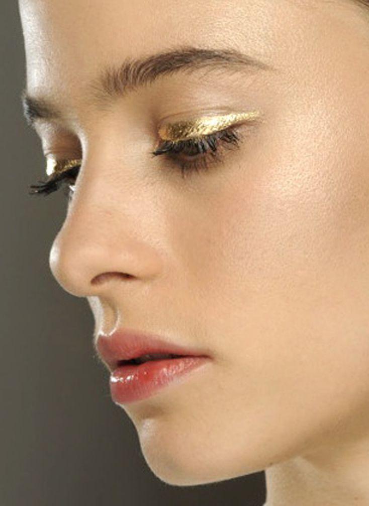 FWSBeautyChallenge-Inspiration-Week4-High-Shine-Metallics-Eye.jpg